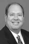 Edward Jones - Financial Advisor: Charles V Cordery