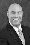 Edward Jones - Financial Advisor: Joshua S Roundy
