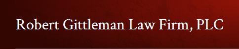 Robert Gittleman Law Firm, PLC