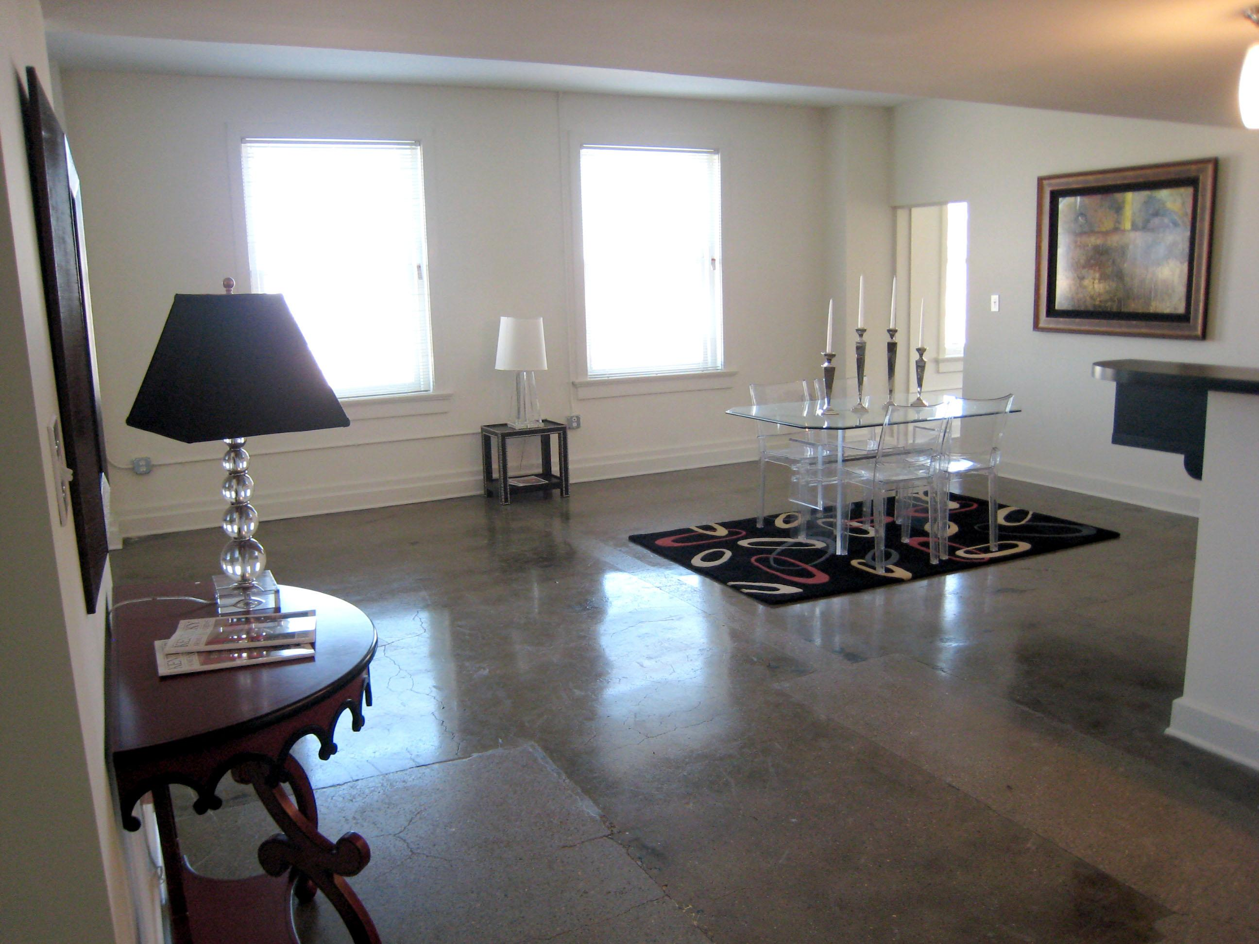 $1055 One bedroom Apartment for rent