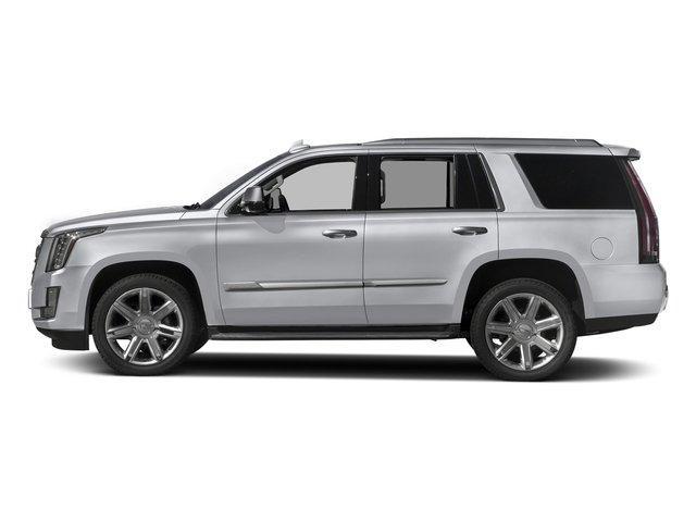 Cadillac Escalade Luxury 2017