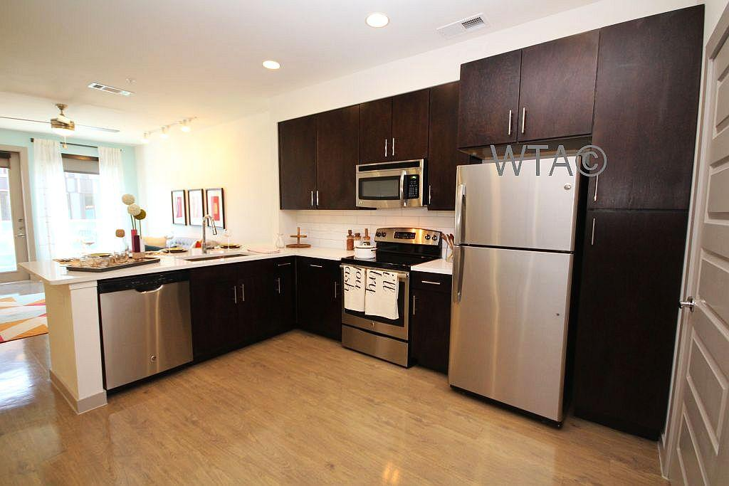 $2778 Two bedroom Townhouse for rent