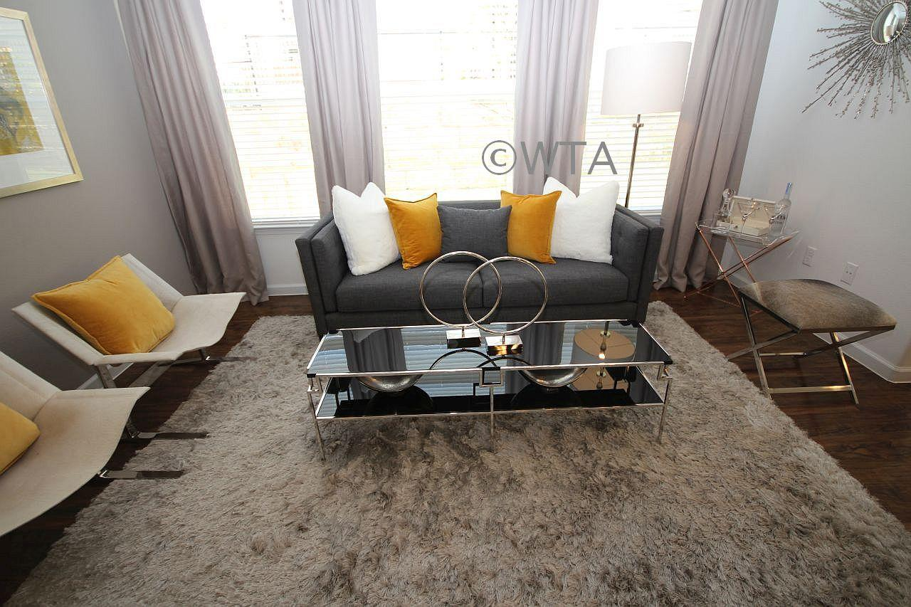 $2146 Three bedroom Apartment for rent