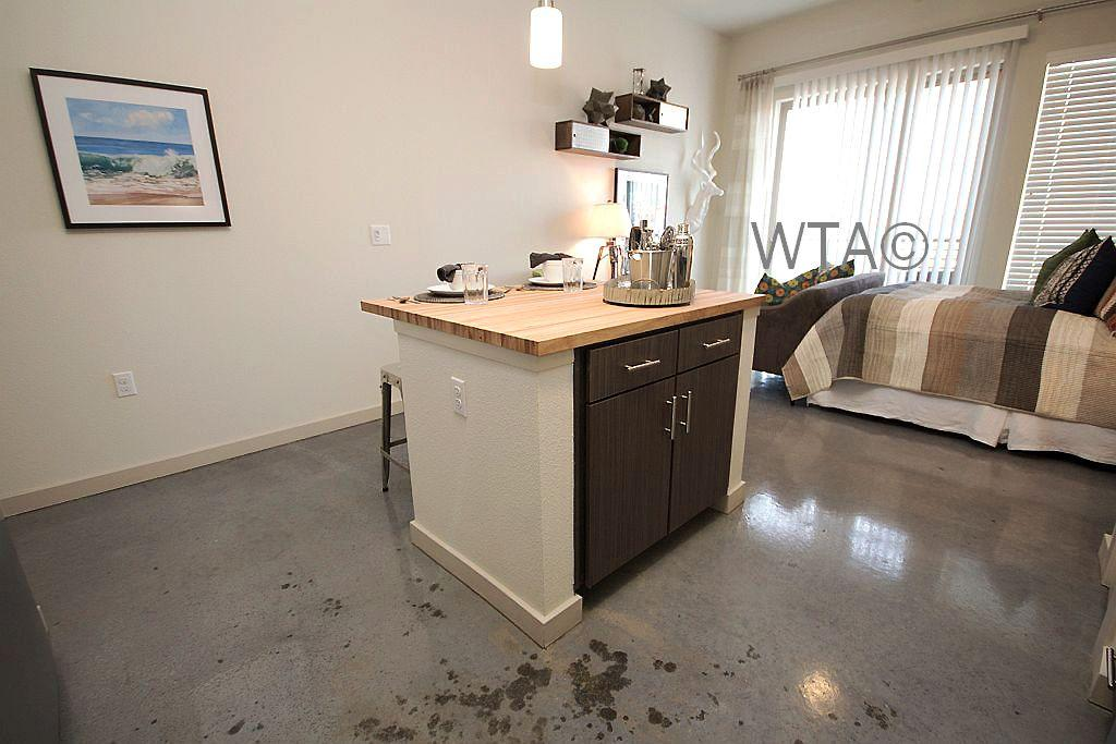 $1263 One bedroom Apartment for rent