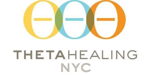 ThetaHealing NYC