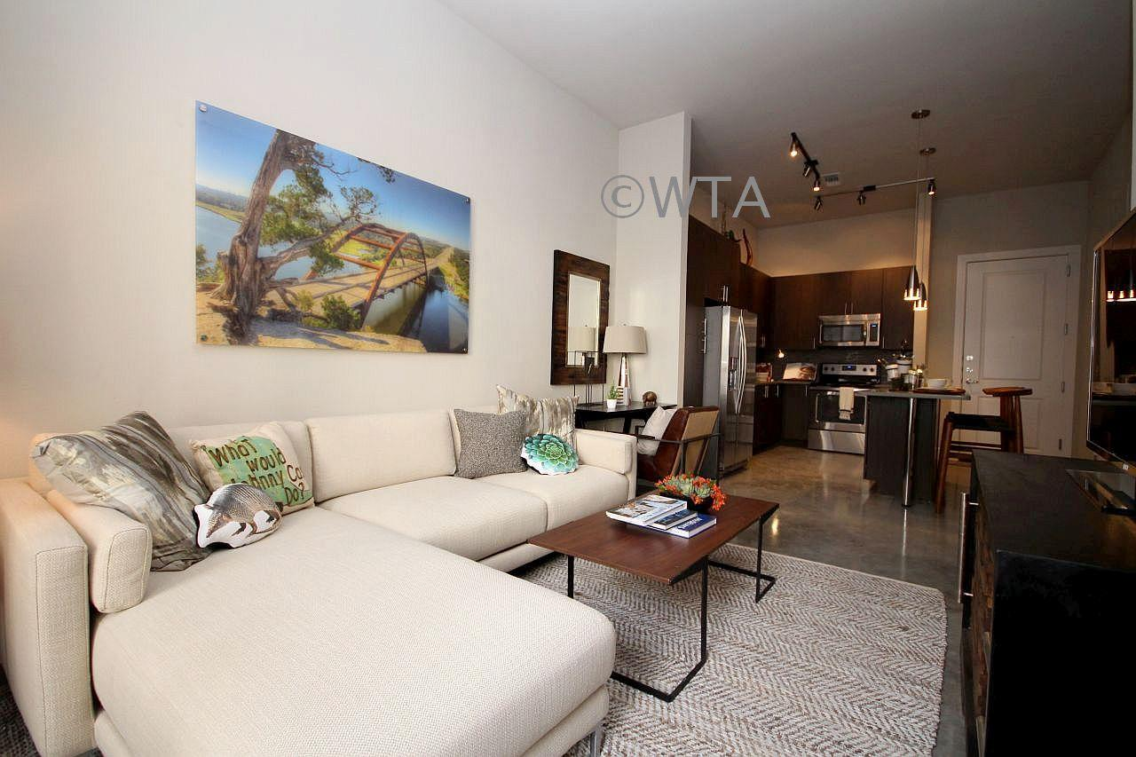 $2435 Two bedroom Apartment for rent