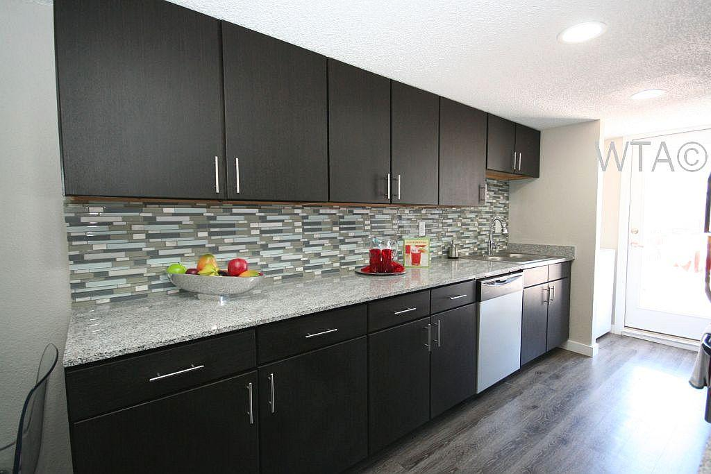 $899 One bedroom Apartment for rent