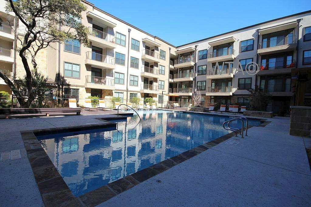 $1751 Two bedroom Apartment for rent