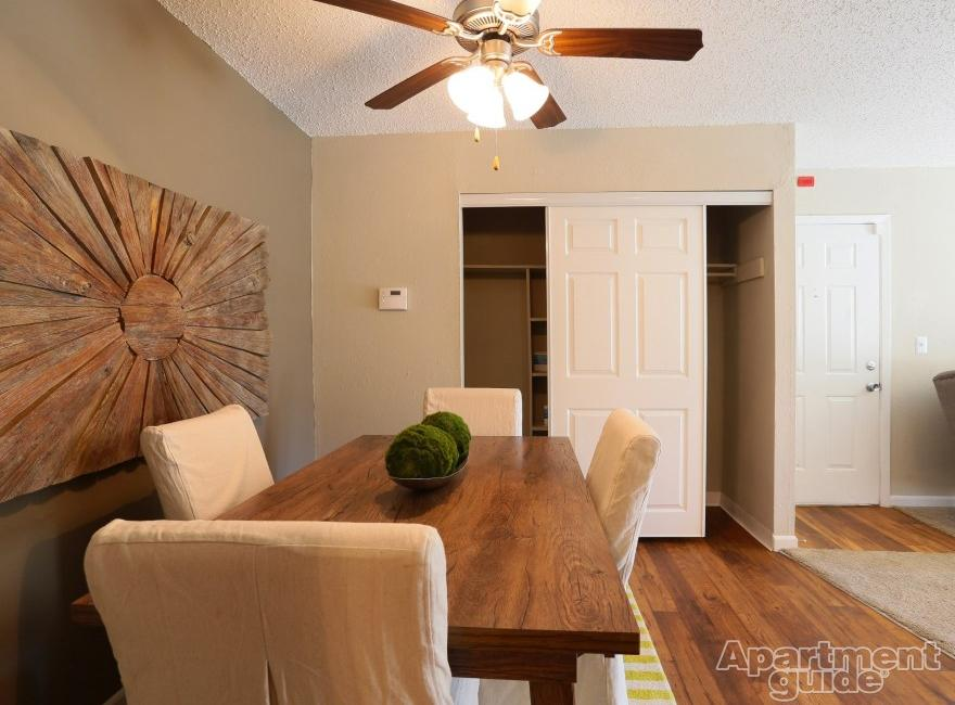 $939 One bedroom Apartment for rent