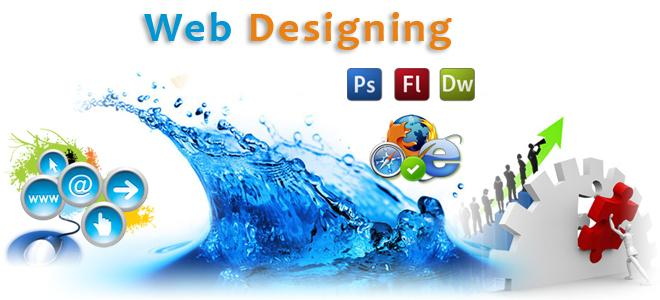 Web Design Service in Sydney By Nitrous Graphics