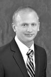 Edward Jones - Financial Advisor: Vincent T Alessi