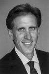 Edward Jones - Financial Advisor: George C Jansen
