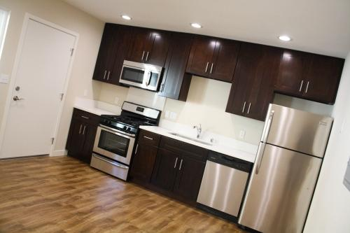 $2095 One bedroom Apartment for rent