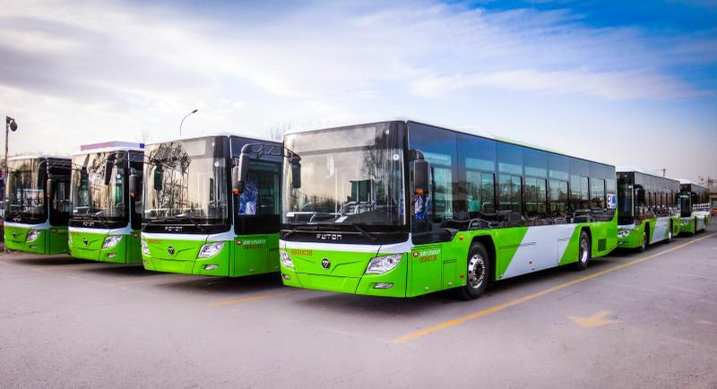 Online Bus Booking with emytrip.com.ng