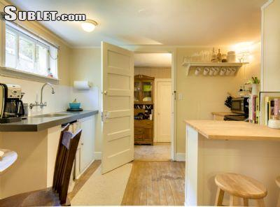 $2599 One bedroom Apartment for rent