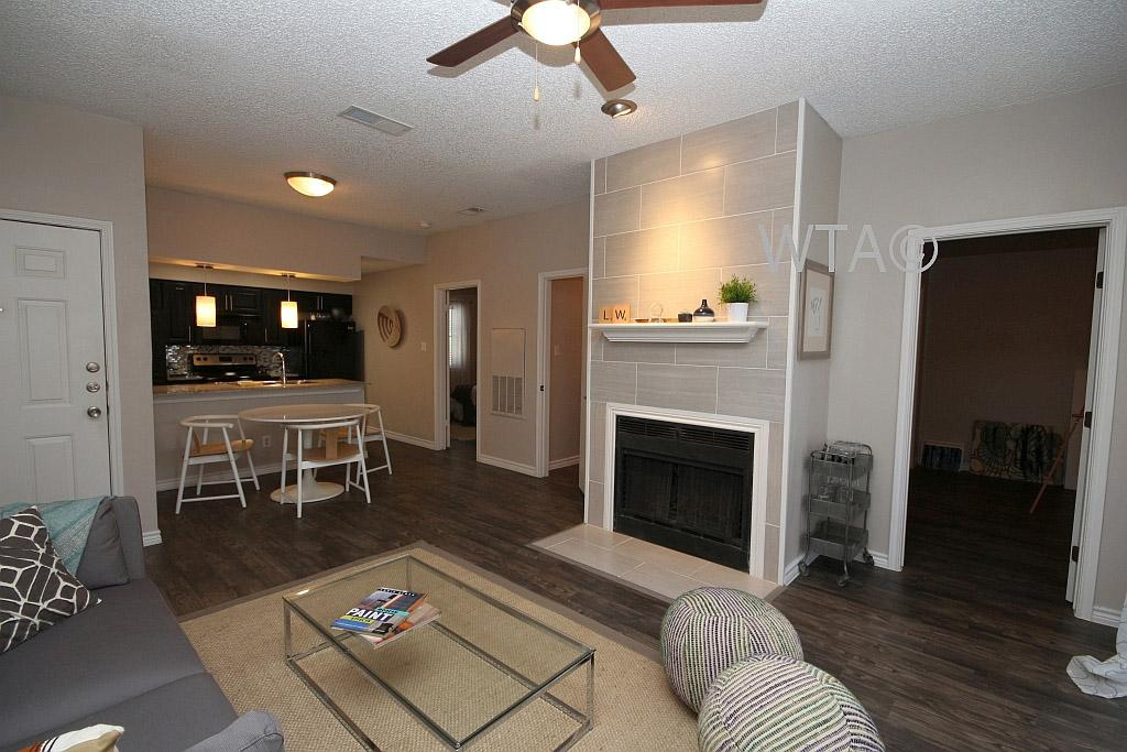 $1094 One bedroom Apartment for rent