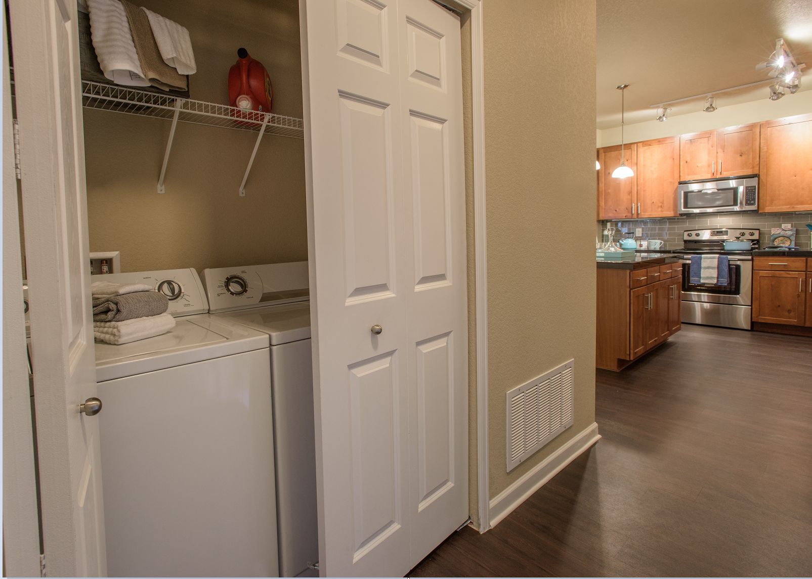 $1538 One bedroom Apartment for rent