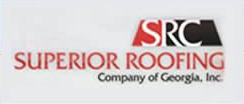 Superior Roofing Company of Georgia, Inc.