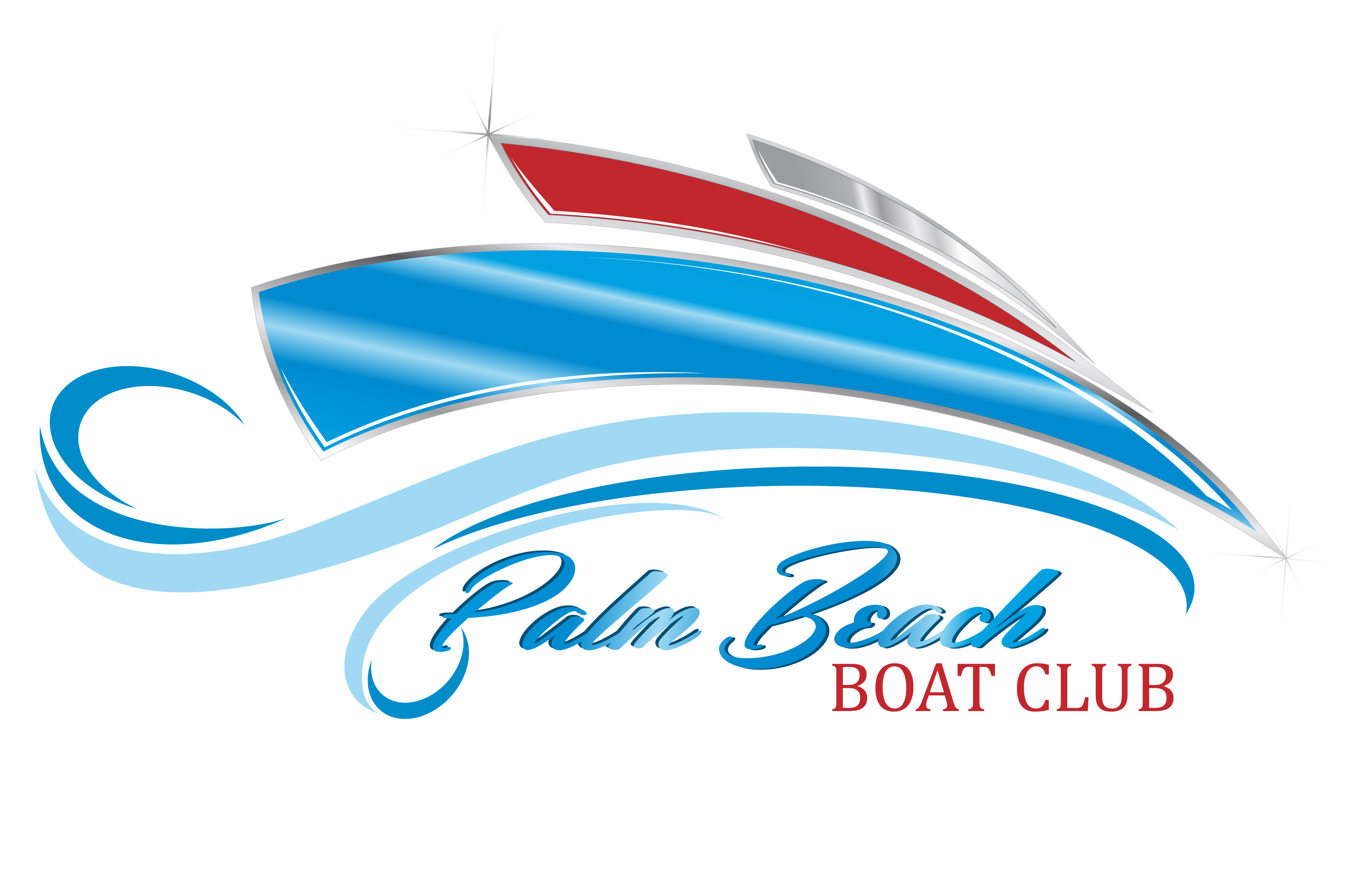 The Palm Beach Boat Club