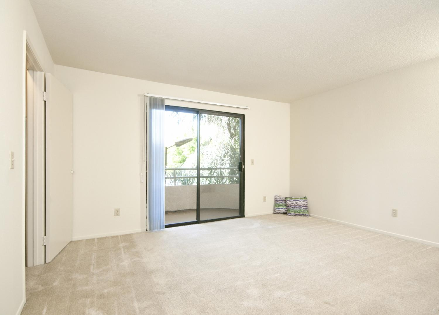 $2801 Two bedroom Apartment for rent