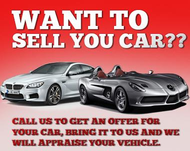 Express junk Cars Get Top Dollar Free Removal 3239753532