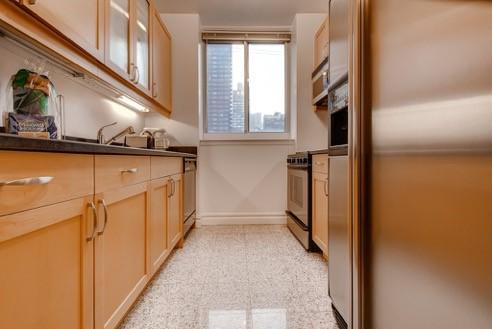 $6840 One bedroom Apartment for rent
