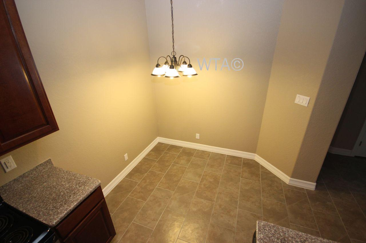$1244 Two bedroom Apartment for rent