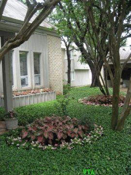 $1020 Two bedroom Apartment for rent