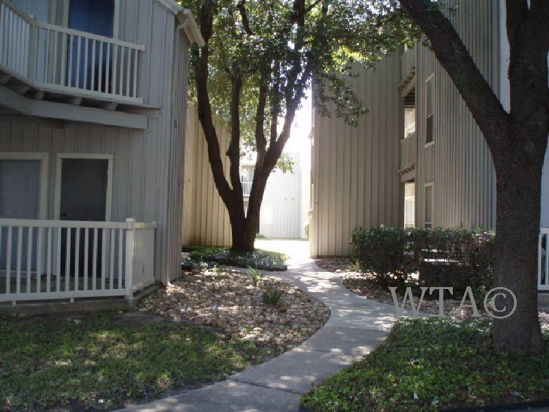 $753 One bedroom Apartment for rent