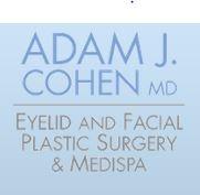Adam J Cohen, MD