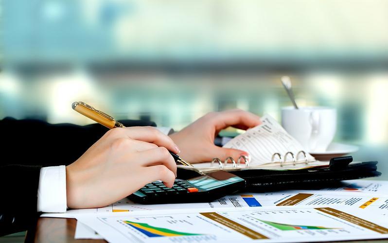 Find Quickbooks Accountant