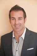 Commercial Capital Plus- Joshua Mosshart MSFS