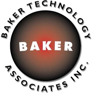 Baker Technology Associates, Inc.