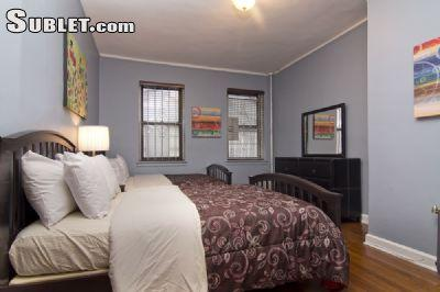 $3999 Two bedroom Apartment for rent