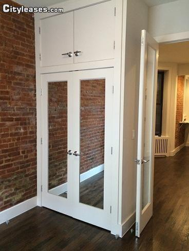 $2629 One bedroom Apartment for rent