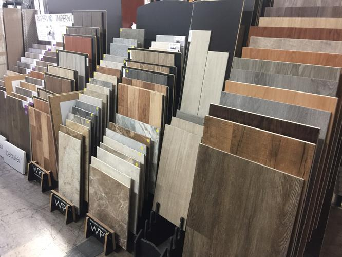 Biggest Selection of Carpet and Flooring at the Best Prices