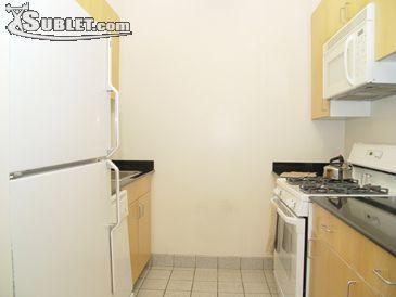 $7500 Two bedroom Apartment for rent