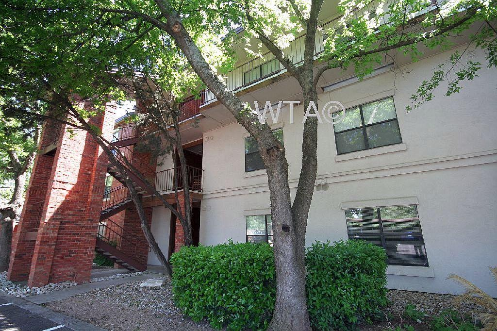 $1861 Two bedroom Apartment for rent