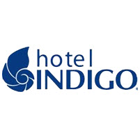 Hotel Indigo Boston-Newton Riverside