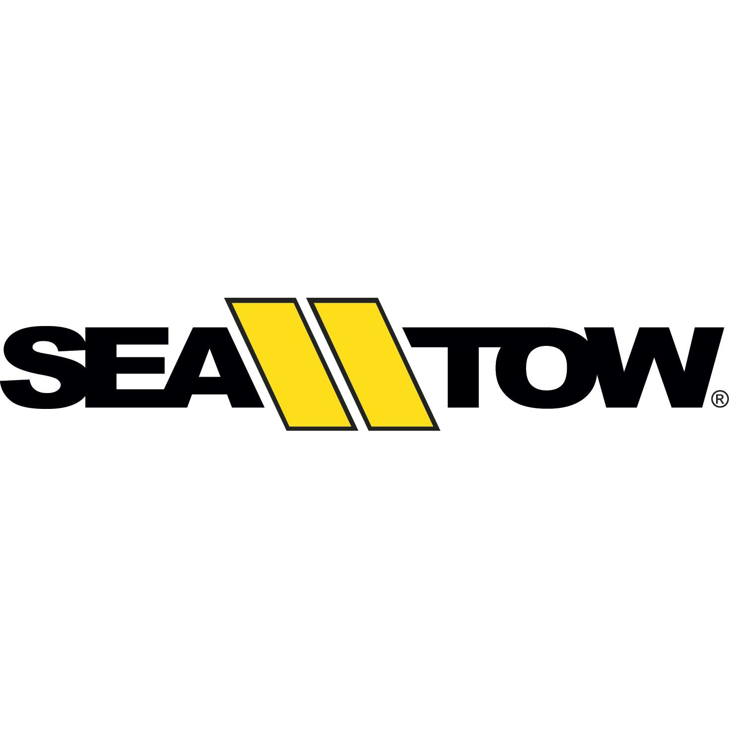 Sea Tow Lake Sinclair