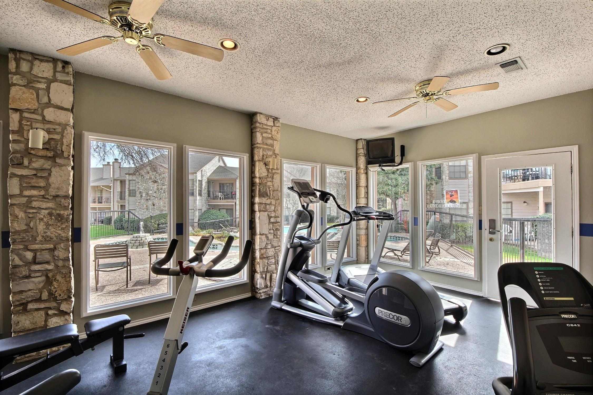 $1760 Two bedroom Apartment for rent