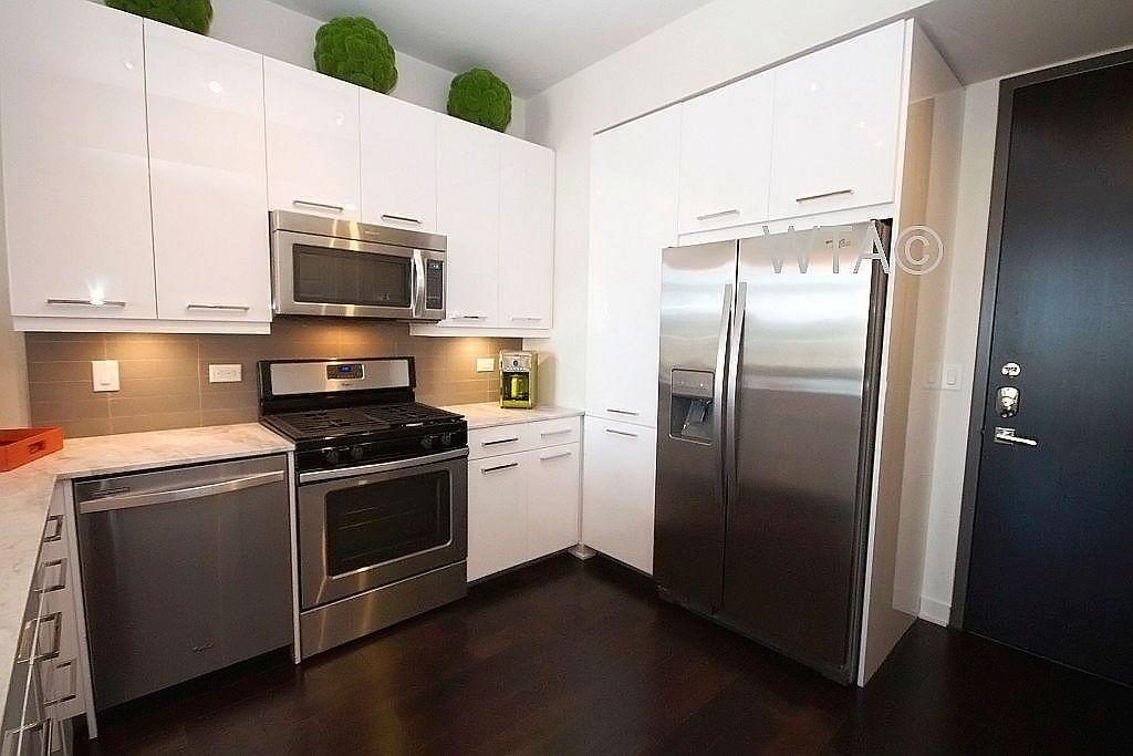 $2799 One bedroom Apartment for rent