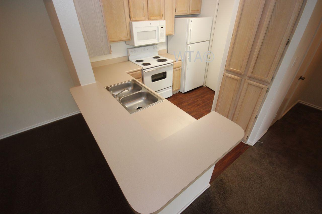$989 One bedroom Apartment for rent
