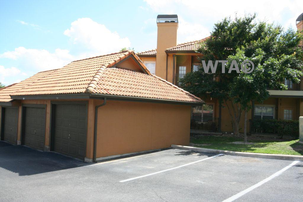 $824 One bedroom Apartment for rent