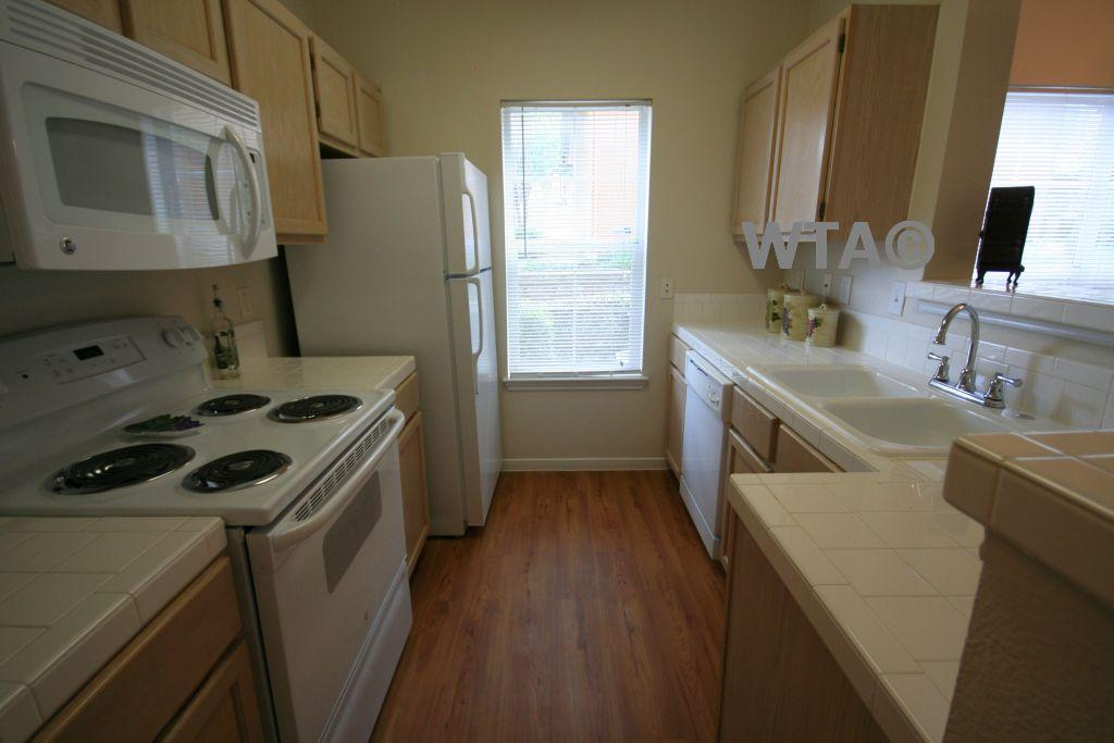 $1446 Two bedroom Apartment for rent