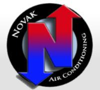 John Novak Air Conditioning & Heating