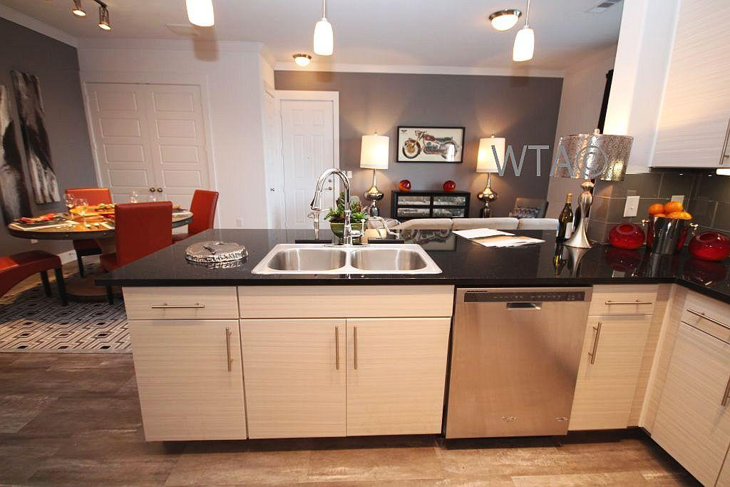 $919 One bedroom Apartment for rent