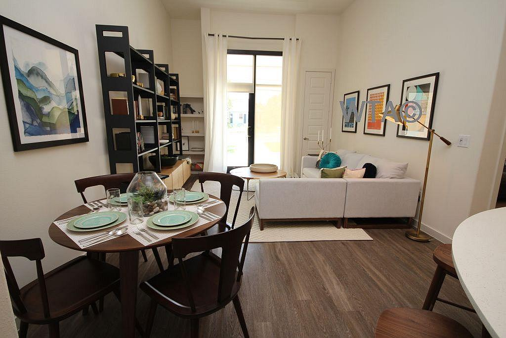 $1798 Two bedroom Apartment for rent