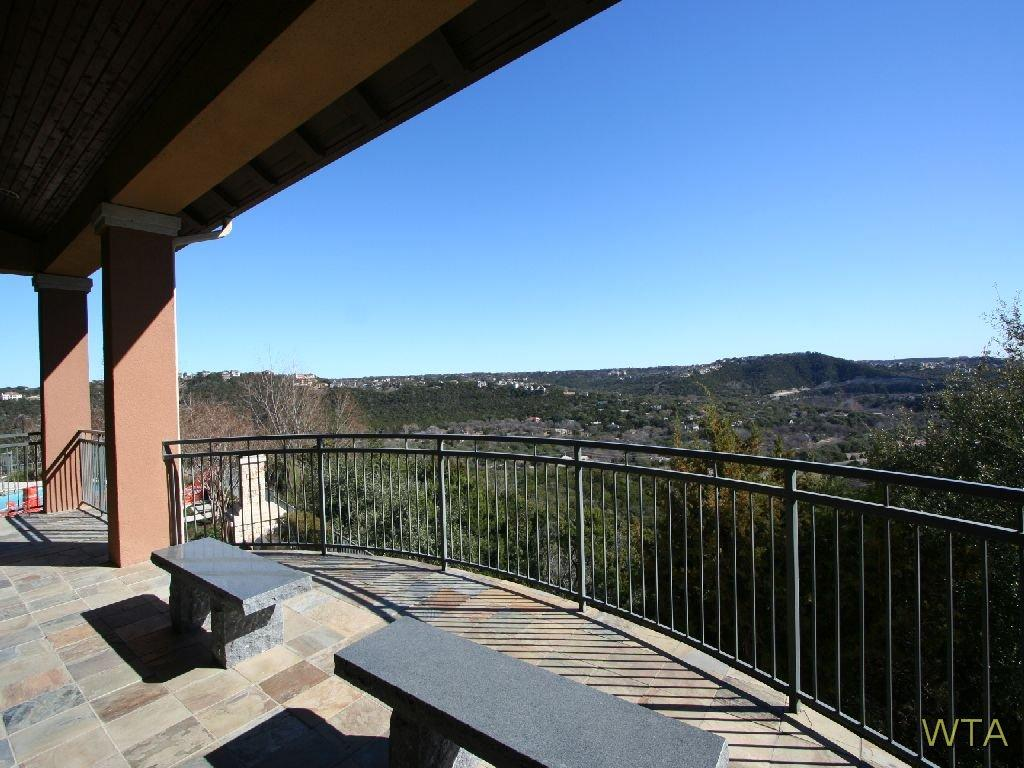 $1660 Two bedroom Apartment for rent