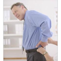 Plesh Family Chiropractic